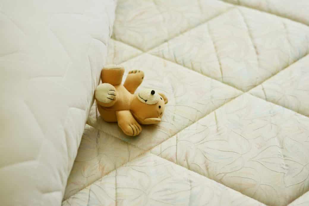 mieux dormir en changeant son matelas condorcet revival. Black Bedroom Furniture Sets. Home Design Ideas
